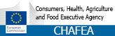 Consumers, Health, Agriculture and Food Executive Agency