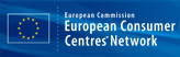 European Commission - European Consumer Centres' Network
