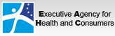 Executive Agency for Health and Consumers